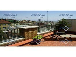 Piso en alquiler en calle D Amigó, Les Tres Torres en Barcelona