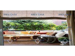 Piso en alquiler en calle D Anglí, Les Tres Torres en Barcelona
