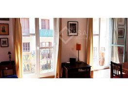 Piso en alquiler en calle De Tapioles, El Poble Sec - Parc de Montjuïc en Barcel