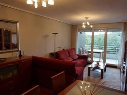Wohnung in verkauf in calle Ostende, Castro Urdiales - 333707255
