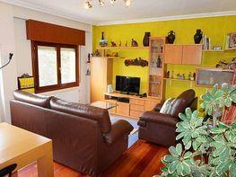 Wohnung in verkauf in calle Ostende, Castro Urdiales - 333707378