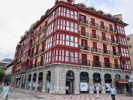 Wohnung in verkauf in calle Centro, Castro Urdiales - 333707522