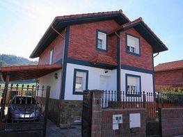 Xalet en venda calle El Puente, Guriezo - 333707801