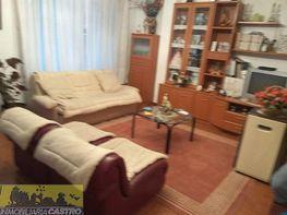 Casa adosada en alquiler en calle Otañes, Castro Urdiales - 350727335