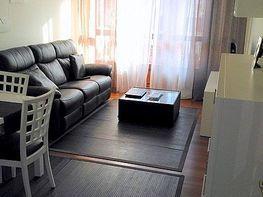 Piso en venta en calle Subida a Campìjo, Castro Urdiales - 329903699