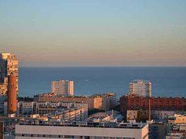 Dúplex en venta en calle Fluvia, Diagonal Mar en Barcelona - 278549240