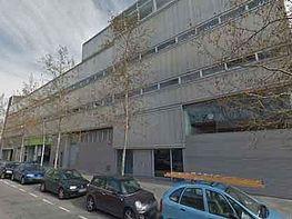 Oficina en alquiler en calle Avila, Provençals del Poblenou en Barcelona - 288657428