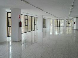 Oficina en alquiler en calle Avila, El Poblenou en Barcelona - 415861523