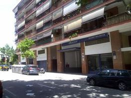 Premises for sale in calle Wellington, Fort Pienc in Barcelona - 57105676