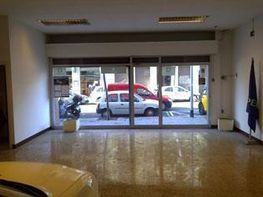 Commercial premises for sale in calle Wellington, Fort Pienc in Barcelona - 113093626