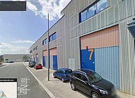 Industrial building for rent in calle Can Pobla, Sabadell - 128265944