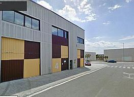 Industrial building for rent in calle Can Lletget, Sabadell - 128266100