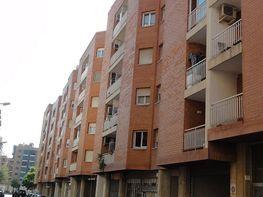 Piso en alquiler en calle CL Corredor del Gas, Reus