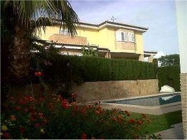 Chalet en venta en La Cañada en Paterna - 328133746