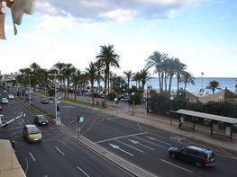 Piso en venta en calle Juan Baustista Lafora, Centro en Alicante/Alacant - 372603419