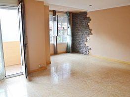Foto - Piso en venta en calle Sargento Vaillo, Centro en Alicante/Alacant - 395665096