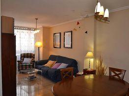 Foto - Piso en venta en calle Vicente Inglada, Centro en Alicante/Alacant - 355372228