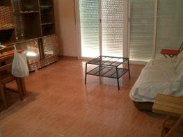 Dúplex en alquiler en calle Vistahermosa, Águilas - 56743097