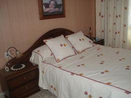 Piso en alquiler en calle Luis Prieto, Águilas - 56743127