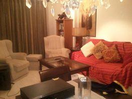 Piso en alquiler en calle Castelar, Águilas - 56743148