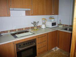 Apartamento en alquiler en calle Juan Carlos I, Águilas - 59557693