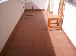 Apartamento en alquiler en calle Alameda, Águilas - 60555179