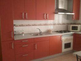 Casa pareada en alquiler en calle Murcia, Águilas - 85397864