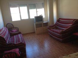 Apartamento en alquiler en calle Murcia, Águilas - 85399932