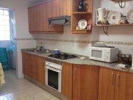 Apartamento en alquiler en calle Calabardina, Águilas - 114494755