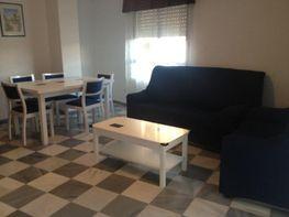 Piso en alquiler en calle Ctra Lorca, Águilas - 114494873