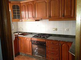 Piso en alquiler en calle Luis Prieto, Águilas - 121251562