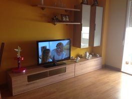 Piso en alquiler en calle Tarragona, Águilas - 121251584