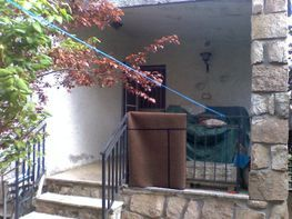 Chalet en venta en calle Cuatro Caminos, Urb. Las Colinas en Casar (El) - 57339383