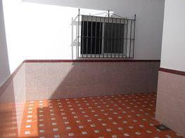 Foto - Bajo en alquiler en Este-Delicias en Jerez de la Frontera - 416076561