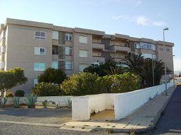 Appartamentino en vendita en calle Del Muro, Ejido (El) - 266424992