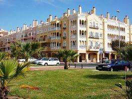 Attico-duplex en vendita en calle Dársena de la Batea, Almerimar - 277570051
