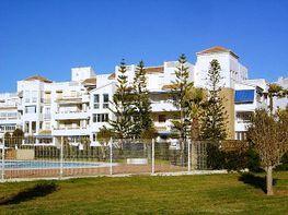 Attico-duplex en vendita en calle Sotavento, Almerimar - 277575638