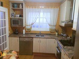 Wohnung in verkauf in calle Centre, Centre in Sant Boi de Llobregat - 398058161