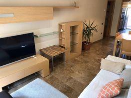 Piso en alquiler en calle Vinyets, Centre en Sant Boi de Llobregat