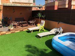 Casa en venta en calle Centre, Centre en Sant Boi de Llobregat