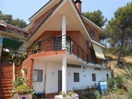 Haus in verkauf in calle Marianao, Marianao, Can Paulet in Sant Boi de Llobregat - 406536375