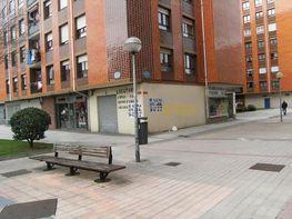 Fachada - Local en alquiler en Barakaldo - 393291817