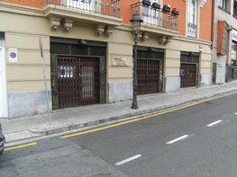 Local en alquiler en Barrio de Abando en Bilbao - 413770411
