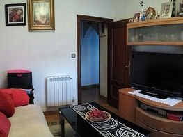 Wohnung in verkauf in Retuerto in Barakaldo - 126828333