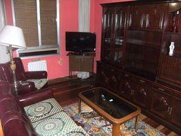 Salón - Piso en venta en Cruces en Barakaldo - 125921444
