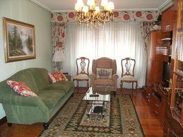 Salón - Piso en venta en Barakaldo - 128137874
