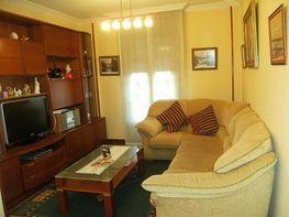 Wohnung in verkauf in Sestao - 129118913