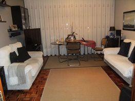 Salón - Piso en venta en Arteagabeitia en Barakaldo - 131103729