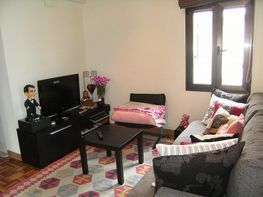 Salón - Piso en venta en Barakaldo - 139366037