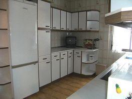Cocina - Piso en venta en Barakaldo - 146107984